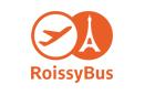 ônibus RoisyBus